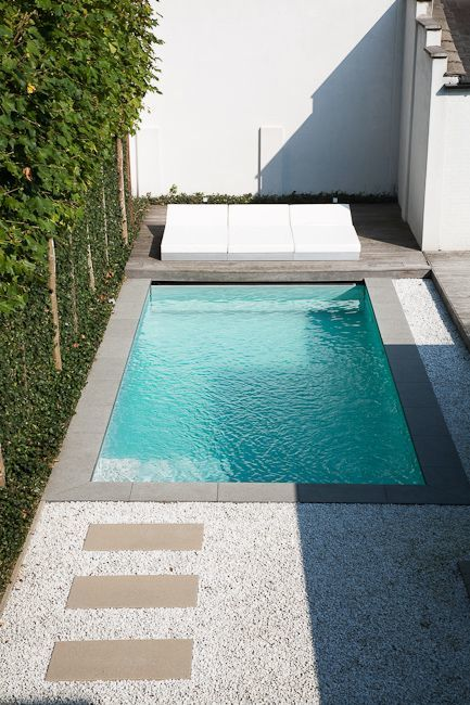 small-plunge-pool